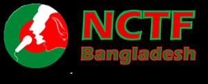 NCTFBD